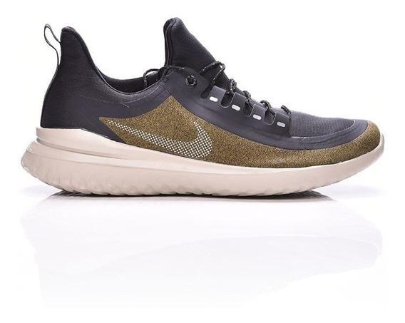 Zapatillas Nike Renew Rival Shield-envio Gratis