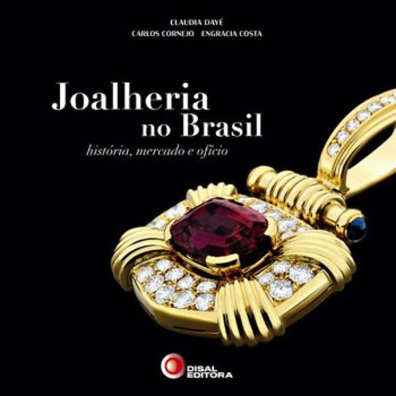 Joalheria No Brasil