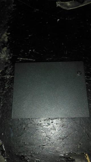 Bateria De Notebook Cce Win Ja7