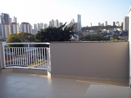 Imagem 1 de 30 de Sobrado A Venda No Bairro Vila Formosa Em São Paulo - Sp.  - 174-1