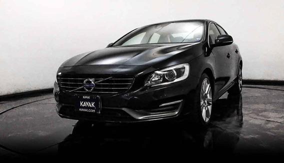 18607 - Volvo 2014 Con Garantía At