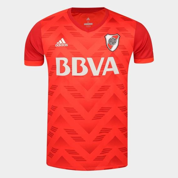Camiseta River Plate Suplente 100% Originales Nuevas 2018