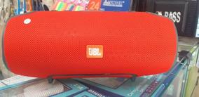 Caixa De Som Jbl Extreme Via Bluetooth