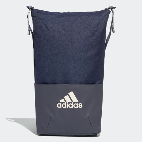 Mochila adidas Training Zne Core Unisex Original