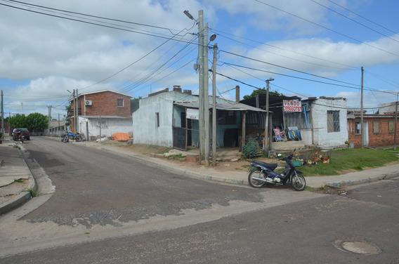 Excelente Ubicacion Melo 3 Casas Ruta 26 Km 1 Ideal Negocio
