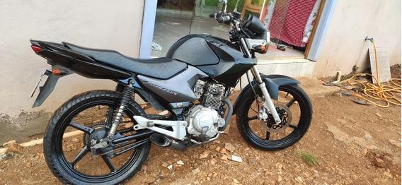 Yamaha Factor Edition