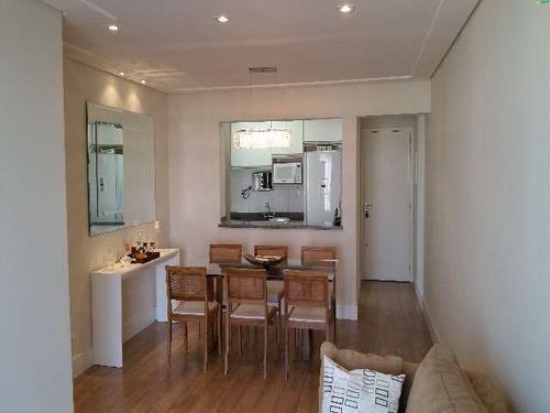 Venda Apartamento 3 Dormitórios Jardim Aida Guarulhos R$ 545.000,00 - 26282v
