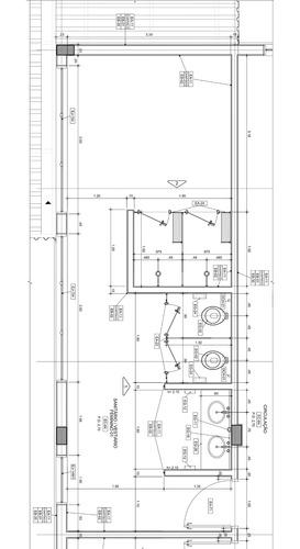 Imagem 1 de 1 de Projetos E Execução De Serviços De Engenharia Civil.