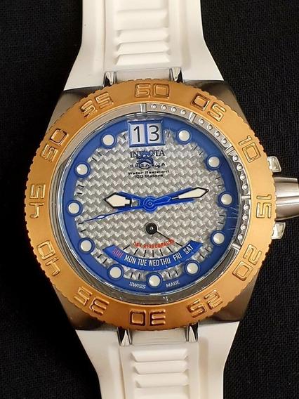 Reloj Invicta Subaqua Sport 10882 Swiss Made