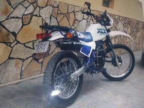 Honda Xlx 250 R 90