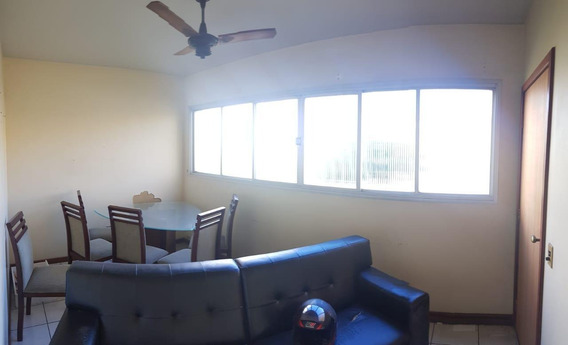 Apartamento Em Coqueiral De Itaparica, Vila Velha/es De 64m² 3 Quartos À Venda Por R$ 147.000,00 - Ap269016