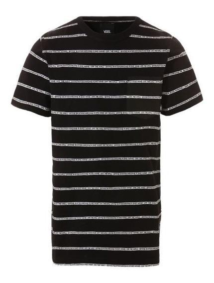 T-shirt Vans X Baker Rayas