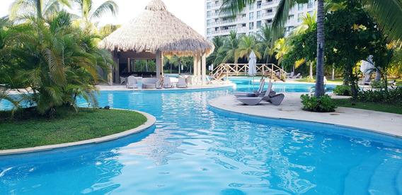 Oportunidad De Inversión Acapulco Zona Con Alta Plusvalía