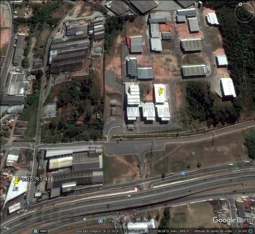 Imagem 1 de 15 de Prédio Para Aluguel, 1325.0m² - 36123