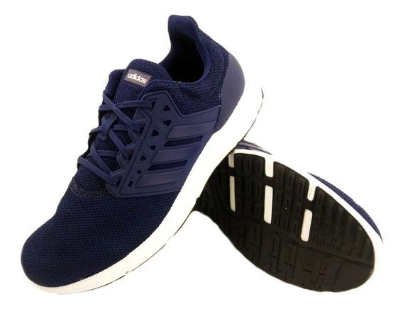 Zapatillas adidas Solyx Running 43608 Empo2000