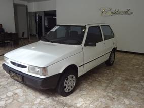 Fiat Uno Mille Smart 1.0 I E 2p 2001