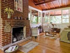 Casa Com 4 Dormitórios À Venda, 435 M² Por R$ 1.200.000,00 - Granja Viana - Carapicuíba/sp - Ca6494