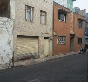 (crm-92-2796) San Simón Tolnahuac,casa,venta,cuauhtemoc Cdmx