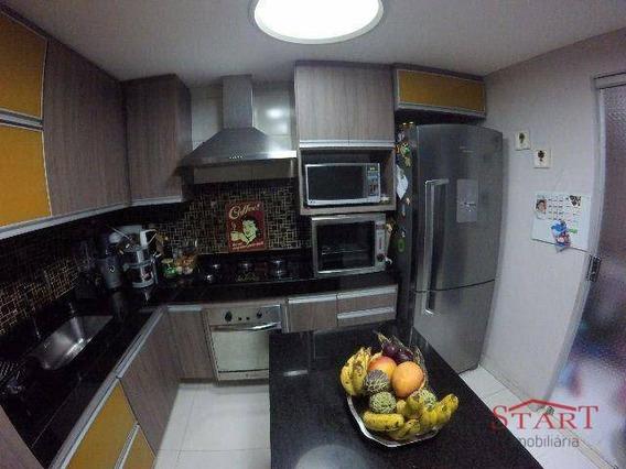 Casa Residencial À Venda, Palmeiras, Cabo Frio. - Ca0075
