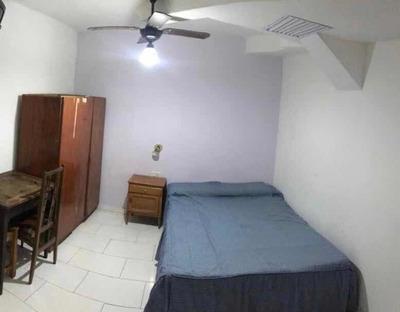 * Hotel Familiar Residencial * - Alquiler Habitacion Pensión