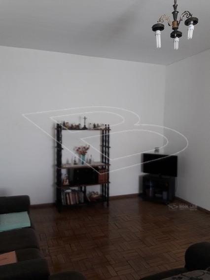 Casa Residencial Para Venda - 911150.02