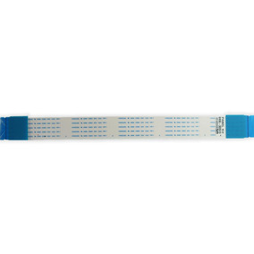 Flat Cable Samsung - Bn96-30261d