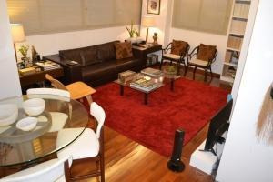 Vendo Apartamento Banco Mara 20-15549 Sumy Hernandez