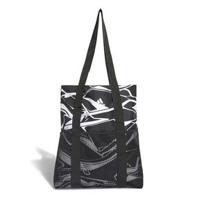 ab7b094d5 Cartera Adidas Negra Mujer - Ropa y Accesorios Negro en Mercado ...