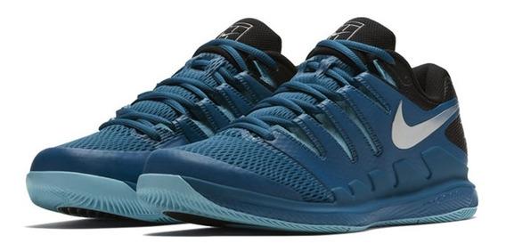 Tênis Nike Air Zoom Vapor X Rf Federer - Br 42 - Original