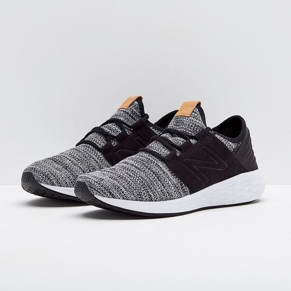 Zapatillas New Balance Mcruz