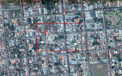 R José Martins Vieira (no Local 354), Centro, Faxinal - 141357