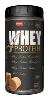 Whey 4 Protein (900g) Procorps
