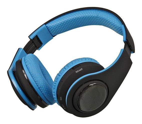 Heaphone Blueto Knup Kp-404
