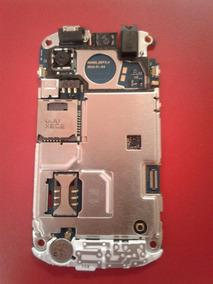 Placa Lógica Principal S5303 Original Para Retirar Peças