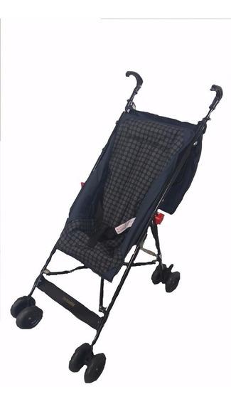 Coche Paraguita Carol 161 Per Bambini