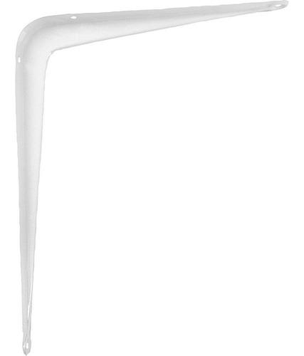 Suporte De Aço Carbono 15,3x10cm Tramontina 91804/001