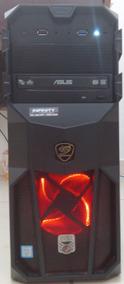 Computador Gamer I5