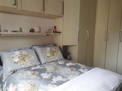 Apartamento 3 Dormitórios Baeta Neves São Bernardo Do Campo
