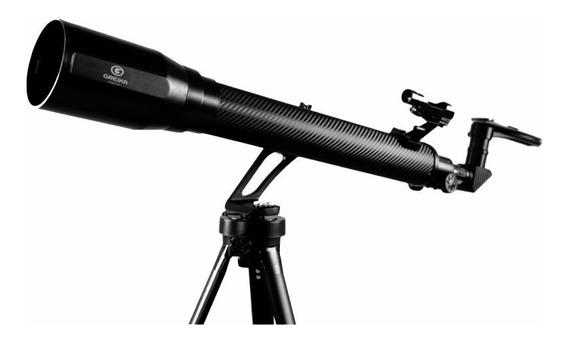 Telescopio Refrator Azimutal 70070mm - 70az Greika