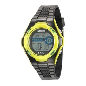Relógio Infantil Speedo 81121g0evnp1