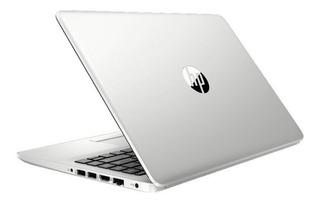 Notebook Hp 348 G5 Core I5 - 8265u 8gb 1tb 7ex83lt