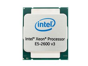 Segundo Processador Xeon Intel Lenovo 4xg0f28785 Six-core E5