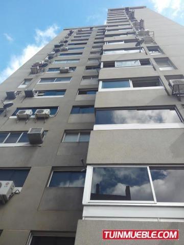 Apartamentos En Venta  Código  Ic 19-5356
