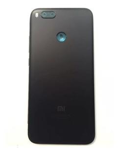 Tampa Traseira Tampa Da Bateria Xiaomi Mi A1 Mi 5x - Mia1