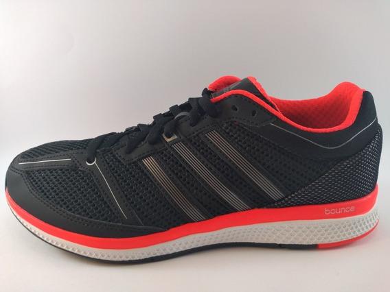 Tênis adidas Bounce Novo Original.