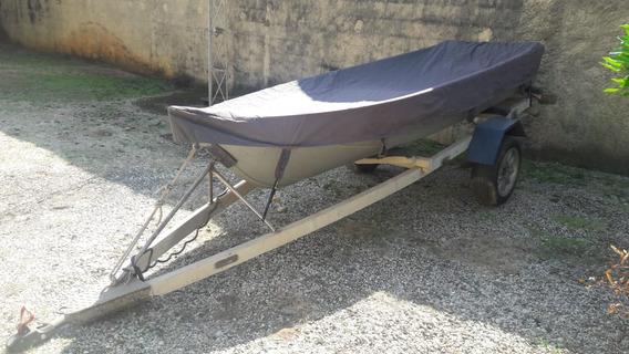 Levefort Delfim4006