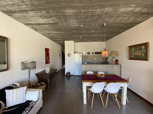 Apartamento - Manantiales