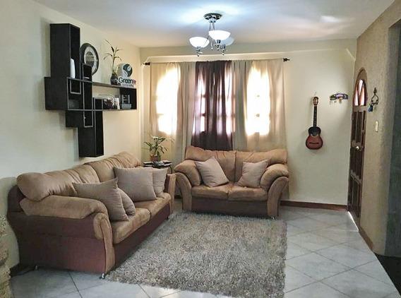 Casa En Venta El Tigre Anzoategui