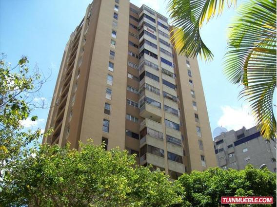 Apartamentos En Venta Co Mls #19-14186 ---0414 3129404