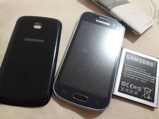 Samsung Galaxy Trend Lite Novinho